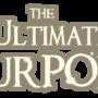 The Ultimate Purpose